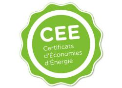 agencement et aménagement de combles à Caen (Calvados -14)
